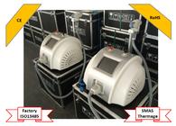 Melhor Pele portátil da radiofrequência da luz de 10Hz RF E que aperta em casa do equipamento/clínica