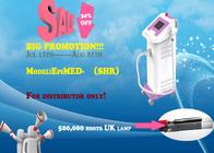 Melhor O melhor dispositivo EpiMED- da beleza da remoção do cabelo do preço SHR